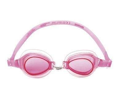 Plaukimo akiniai vaikams Bestway (3+)